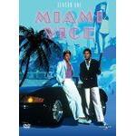 Miami Vice - Season 1 [DVD]